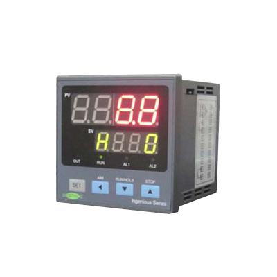 美国BESTACE IGC系列显示仪手动控制器PID控制器