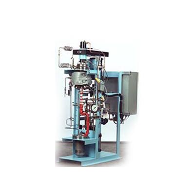 美國PDC金屬與玻璃攪拌反應器(釜)及壓力容器