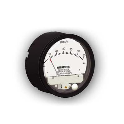 美國BESTACE P8000中型表盤氣體微差壓表