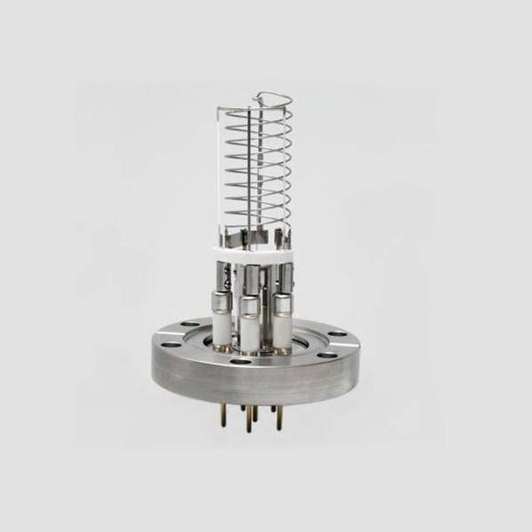 美国英斯特克(Instrutech) BA602电离真空传感器