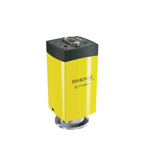 美国英斯特克(Instrutech)CCM502系列冷阴极电离真空计