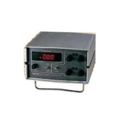 PORTER 顯示控制模塊CM2、CM4和PCIM4型
