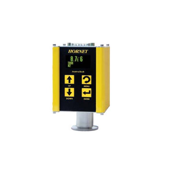 美国英斯特克(Instrutech) CCM501电离真空计