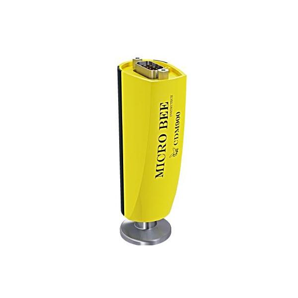 美国英斯特克(Instrutech)CDM900电容薄膜真空计