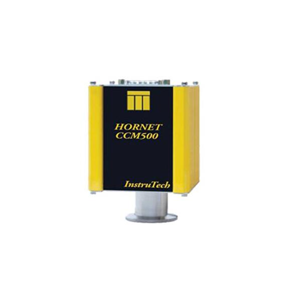 美国英斯特克(Instrutech) CCM500真空传感器