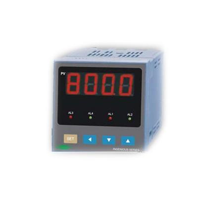 美國BESTACE IGD系列通用經濟型顯示儀