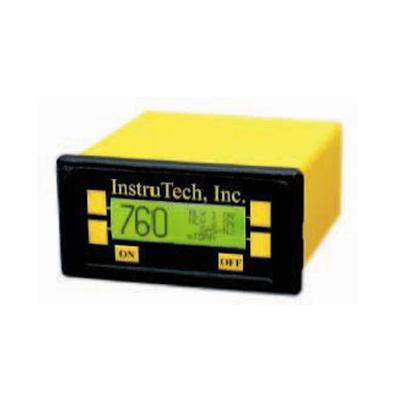 美国英斯特克(Instrutech) VGC-301 真空计控制器