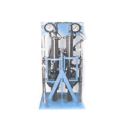 美国PDC 计量注射泵